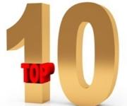 TENDENCIAS: los 10 errores más comunes en el marketing dirigido a mujeres (BCG)