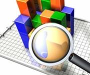 Investigación de mercado online: cuando, cómo y por qué