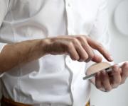 La importancia de la experiencia de usuario en el Marketing de Contenidos