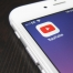 YouTube copia a la televisión tradicional y dobla el número de anuncios