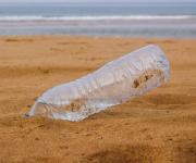 Por qué las empresas están eliminando el plástico de su packaging