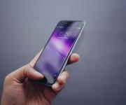 El móvil se llevará más dinero publicitario que todos los medios tradicionales juntos en 2022