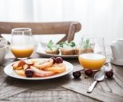 Cómo atraer al consumidor 'healthy'