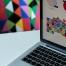 8 grandes tendencias del diseño gráfico para el 2019
