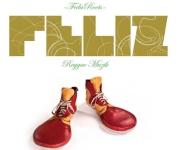 FEDAROOTS & MOMBASA roots reggae