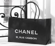 ¿Cómo generar y mantener una marca de lujo?