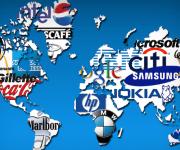 Consumidores, marcas y el miedo a elegir: el rol de las agencias de publicidad, hoy.