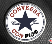 Confesionario: estrategias de marketing religoso