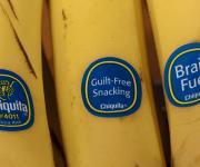 El consumo libre de culpa