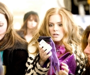 El inconsciente y las emociones: los verdaderos decisores de compra