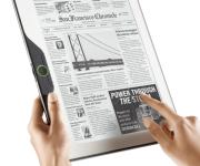 Los medios tradicionales y ediciones impresas ya no pueden competir con los medios digitales