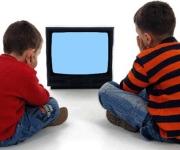 El papel de la publicidad dirigida a los niños