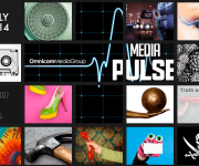 Omnicom Media Pulse 2014: los insights y tendencias en medios más importantes del año