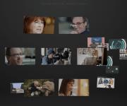 Los siete pecados capitales digitales: el primer documental interactivo sobre nuestro comportamiento en la web