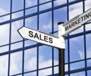 En B2B, el branding es el mayor decisor de compra