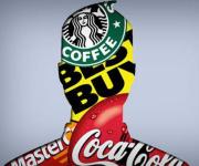 Millennials: ¿cómo compran y qué perfil de marca buscan?