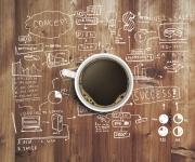Design thinking: ¿qué es y cómo aplicarlo?