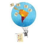 5 insights sobre el consumidor latinoamericano