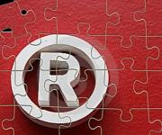 Branding: construyendo una marca