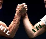 MIX! – El fin del ATL versus el BTL