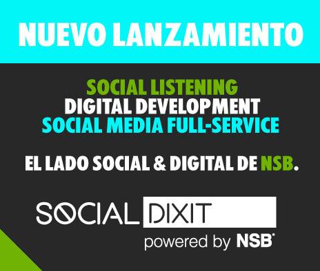 banner_social_dixit_mobile.jpg