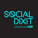 banner_socialdixit.jpg