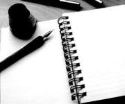 8 maneras de mejorar tus piezas de marketing directo