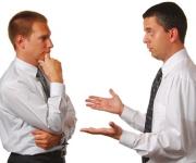 El poder de la comunicación cara a cara