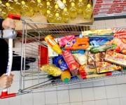 EL CONSUMIDOR MENOS PENSADO: las clases populares como foco de consumo!