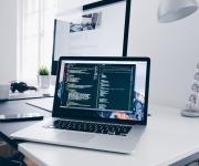 ¿Es el citizen data scientist el nuevo perfil que las empresas y los equipos de marketing necesitan?