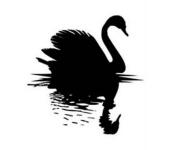 El Cisne Negro de Nassim Taleb