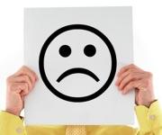 Las empresas deben desarrollar nuevas vías para medir la satisfacción del consumidor