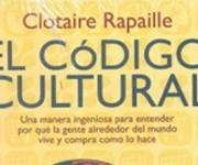 EL CODIGO CULTURAL ARGENTO Y LAS CRISIS