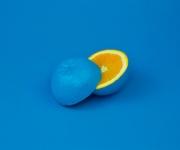 ¿Puede cambiar el sabor de un alimento según su color? Este experimento de Intermarché nos demuestra que sí