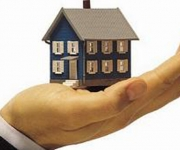 Portales inmobiliarios: 4 estrategias exitosas en Internet