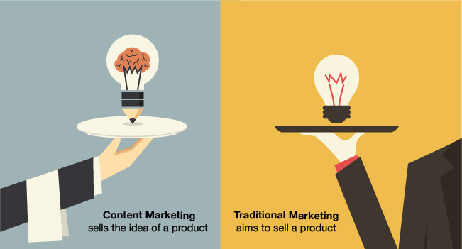content-marketing-pic-01