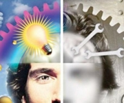 La persona creativa: ¿nace o se hace?