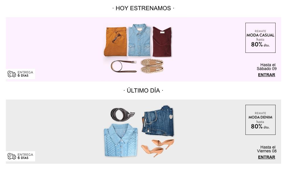 e-commerce4