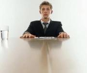 ¿Cómo manejar una entrevista periodística difícil?