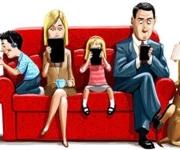 El rol de la televisión en la construcción de una marca