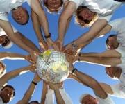Se requiere una comunidad comprometida para crear una gran marca