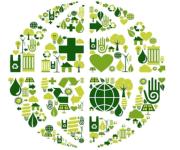 Informe global sobre Sustentabilidad e Innovación.
