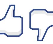 """Marketing emocional: los """"me gusta"""" y """"no me gusta"""" tienen 6 motivos"""