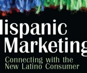 HISPANICS MARKETING: un excelente libro con un approach actual!