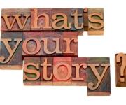 Efectividad del content marketing: ¿mito o realidad?