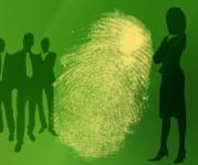 Identidad Corporativa y Paradigmas de Gestión