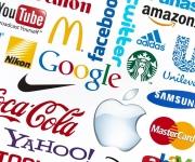 La imagen de marca: ¡todo comunica!