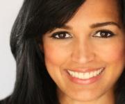 La Nueva Cara de la Mujer Latinoamericana