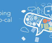 6 estrategias de marcas locales para liderar sus categorías