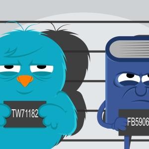 errores-en-redes-sociales